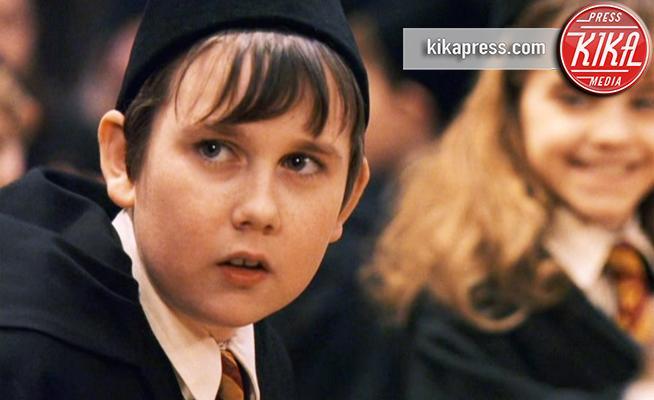 Neville Paciock, Matthew Lewis - 30-05-2018 - Harry Potter: l'interprete di Neville si è sposato in Italia