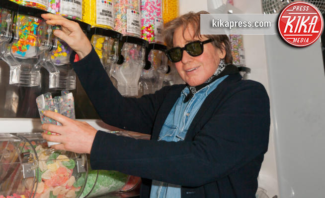 9c8b05c4a0 Val Kilmer: l'amore per il cinema va oltre il cancro - Foto ...