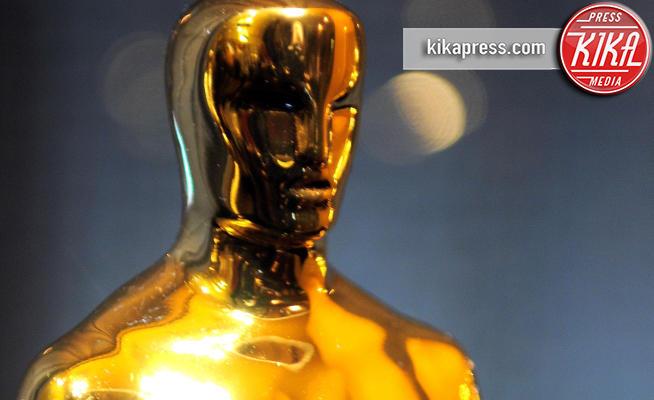 Oscar - Hollywood - 24-02-2008 - Oscar: le dieci cose che forse non sapevate