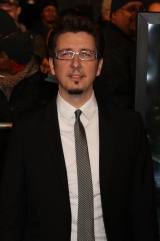 Scott Derrickson - New York - 09-12-2008 - Doctor Strange, un pupillo di Martin Scorsese si unisce al cast?