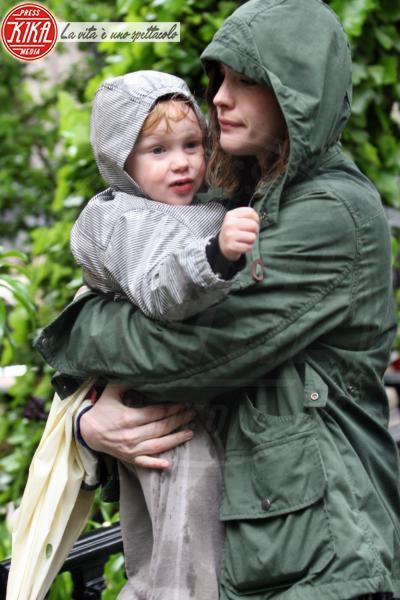 Liv Tyler - New York - 09-05-2008 - Liv Tyler è incinta del secondo figlio