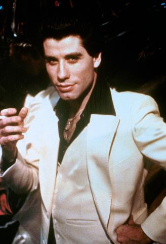 John Travolta - 26-03-2001 - John Travolta pronto a lasciare Scientology