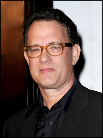 Tom Hanks - Hollywood - 14-01-2009 - Tom Hanks contro i Mormoni sul tema dei matrimoni gay