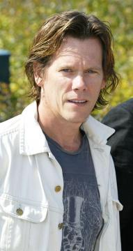 Kevin Bacon - Cannes - 15-05-2005 - Tremors, nuova serie tv in arrivo. Ci sarà anche Kevin Bacon