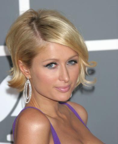 Paris Hilton - Los Angeles - Paris Hilton responsabile dell'abbandono di migliaia di Chihuahua