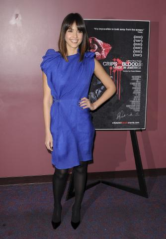 """Jessica Alba - West Hollywood - 10-02-2009 - Jessica Alba confessa: """"non dovevo chiamarmi cosi'"""""""