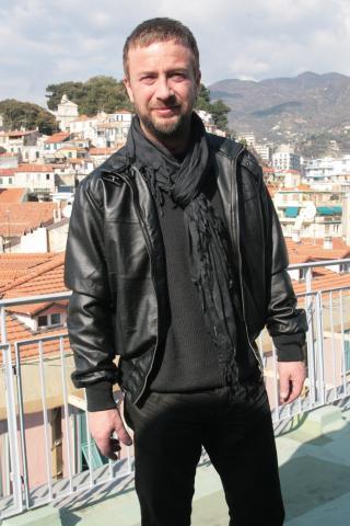 Marco Masini - Sanremo - 18-02-2009 - Le star che non sapevate avessero il parrucchino, o simili