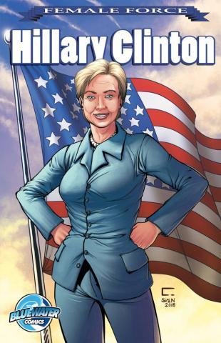 Hillary Clinton - Washington - 25-03-2009 - Hillary Clinton:
