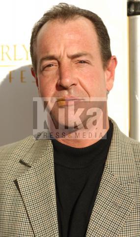Michael Lohan - Beverly Hills - 01-04-2009 - Il padre di Lindsay Lohan e' stato arrestato