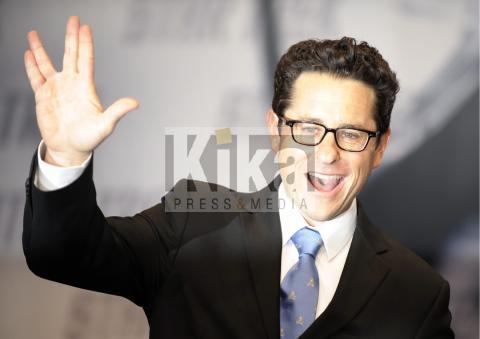 J.J. Abrams - Berlino - 16-04-2009 - JJ Abrams realizzerà un altro pilot per la tv