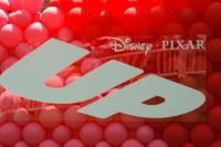 Atmosfera - Hollywood - 17-05-2009 - LucasFilm e Pixar si accordano contro la competizione sleale