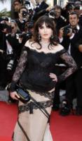 Isabelle Adjani - Cannes - 24-05-2009 - Vado, la metto incinta e poi la lascio...