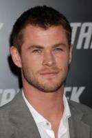 Chris Hemsworth - Hollywood - 30-04-2009 - Natalie Portman sara' la fidanzata di Thor