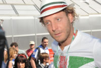 Lapo Elkann - Scarperia - 03-06-2009 - Lapo Elkann, gli scandali di un rampollo