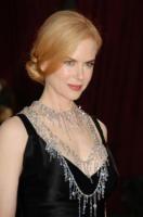 Nicole Kidman - Hollywood - 28-02-2008 - Nicole Kidman sarà il primo trans della storia nel suo prossimo film