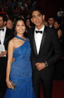 Freida Pinto, Dev Patel - Hollywood - 11-06-2009 - Freida Pinto ammette l'amore per il collega Dev Patel