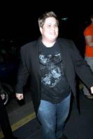 Chastity Bono - Los Angeles - 27-03-2009 - Chastity Bono, la figlia di Cher e Sonny Bono, vuole cambiare sesso