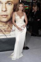 Jennifer Lopez - Hollywood - 18-06-2009 - Ha quasi 50 anni ma sul red carpet la più sexy è sempre lei
