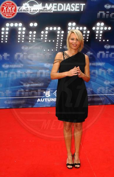 Maria De Filippi - Milano - 01-07-2009 - La signora di Mediaset