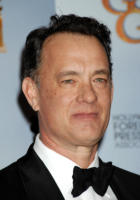 Tom Hanks - Beverly Hills - 11-01-2009 - Tom Hanks di nuovo nel consiglio dell'Academy of Motion Picture Arts & Sciences