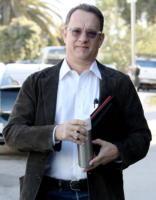 Tom Hanks - Los Angeles - 16-04-2009 - Tom Hanks di nuovo nel consiglio dell'Academy of Motion Picture Arts & Sciences