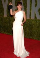 Penelope Cruz - Hollywood - 22-02-2009 - Penelope Cruz crede nella famiglia ma non nel matrimonio
