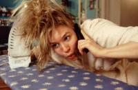 Renee Zellweger - Bridget Jones torna sul grande schermo