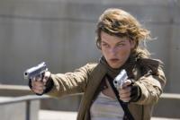 Milla Jovovich - 21-09-2007 - Sequel in arrivo per I Pirati dei Caraibi, Saw, Resident Evil e The Strangers