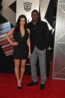 Kim Kardashian, Reggie Bush - Los Angeles - 28-07-2009 - E' finita fra Kim Kardashian e Reggie Bush