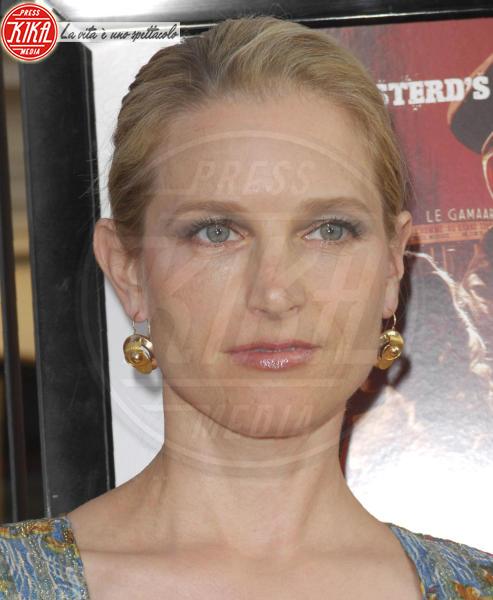 Bridget Fonda - Hollywood - 11-08-2009 - Le star che non sapevate avessero lasciato Hollywood