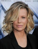 Kim Basinger - Hollywood - 16-04-2009 - Kim Basinger in trattativa per The Death and Life of Charlie St. Cloud