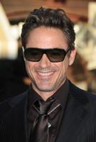 Robert Downey Jr - Westwood - 21-07-2009 - Robert Downey Jr. e' stato rimpiazzato da Jonah Hill nel film d'animazione Oobermind