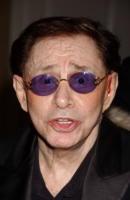 Eddie Fisher - Beverly Hills - 24-02-2008 - Morto il cantante Eddie Fisher, padre dell'attrice di Guerre Stellari Carrie Fisher