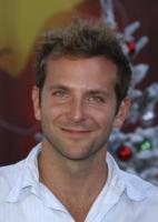 Bradley Cooper - Hollywood - 03-11-2007 - Weekend romantico per Renee Zellweger e Bradley Cooper