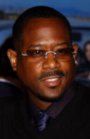 Martin Lawrence - Hollywood - 31-08-2009 - Will Smith pronto per Bad Boys 3