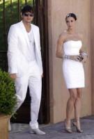 """Demi Moore, Ashton Kutcher - Los Angeles - 31-08-2009 - Demi Moore: """"Mai ricorso alla chirurgia plastica"""""""
