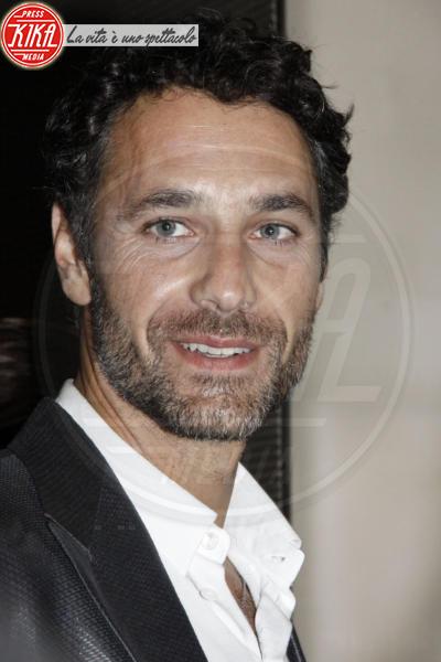 Raoul Bova - Milano - 11-09-2009 - Baaria è il candidato italiano agli Oscar 2010