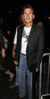 Patrick Swayze - Los Angeles - 05-03-2008 - La Warner Bros. prepara il remake di Point Break
