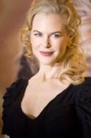 Nicole Kidman - Roma - 04-12-2008 - Nicole Kidman sarà il primo trans della storia nel suo prossimo film