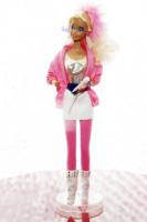 Barbie - 10-03-2009 - Collezione, che (straordinaria) passione!