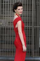 Mischa Barton - New York - 15-09-2009 - The Beautiful Life cancellata dopo il primo episodio