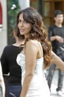 Sabrina Ferilli - Beverly Hills - Sabrina Ferilli, a 50 anni è sempre La Grande Bellezza!