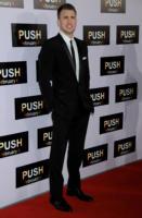 Chris Evans - Westwood - 29-01-2009 - Chris Evans diventa gigolo' per Sharon Stone