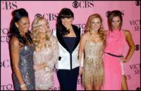 Spice Girls - Hollywood - 16-11-2007 - Victoria rifiuta la reunion, la reazione delle altre Spice Girls