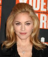 Madonna - New York - 14-09-2009 - Madonna si svela a Rolling Stone: la mia migliore amica e' Lourdes