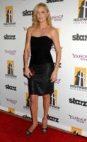 Charlize Theron - Beverly Hills - 26-10-2009 - Charlize Theron sara' la star di Mad Max insieme a Tom Hardy