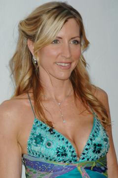 "Heather Mills - Hollywood - 10-09-2005 - Heather McCartney: ""non sono una prostituta"""