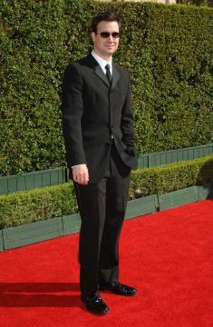 Freddie Prinze - Los Angeles - 13-09-2005 - Sarah Michelle Gellar non pensa a un secondo figlio ma a un animale domestico