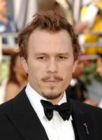 Heath Ledger - Hollywood - 05-03-2006 - In vendita l'appartamento dove mori' Heath Ledger