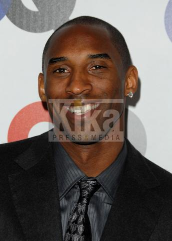 Kobe Bryant - West Hollywood - 19-11-2009 - Kobe Bryant multato dalla Nba per un insulto omofobico